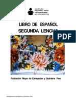 maya_libro_espanol.pdf