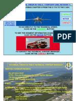 R11 Segment 5.pdf