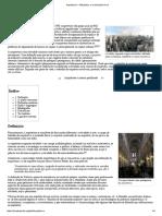 Arquitetura – Wikipédia, A Enciclopédia Livre