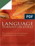 [Herman_Cappelen,_Ernest_Lepore]_Language_Turned_o.pdf