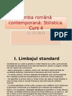 13_21_40_15Stilistica_curs_4_2012