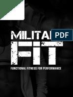 military-fit.pdf