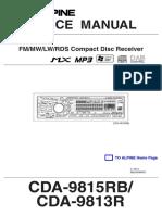 ALPINE_CDA-9815RB_CDA-9813R.pdf