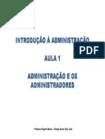 02_curso_introducao_a_administracao_primeira_aula.pdf