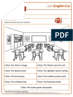 colouring-pages-classroom.pdf
