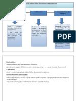 Actividad 1, conceptualizacion