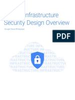 google_infrastructure_whitepaper_fa.pdf