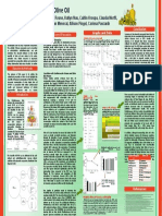 research poster-2  1