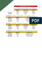 Funciones de Texto (R).xlsx
