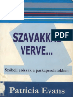 Evans_Patricia_Szavakkal_verve.pdf