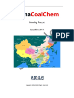Coal gasification.pdf