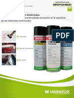 catalogo liquidos.pdf