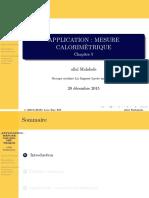 Mesure calrimétrique Fr 16.pdf
