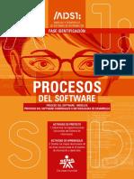 procesos_del_software.pdf