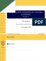 Principe d'inertie Fr 16.pdf