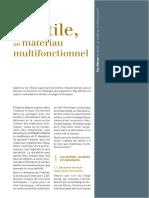 chimie_habitat_207 (1).pdf