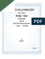 SabaReportViewer 6.pdf