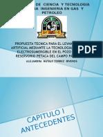 230516065-Presentacion-Alejandra.pptx