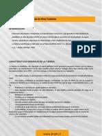 Ficha-Tecnica-Tuberia-Estructurada-Junio2013.pdf