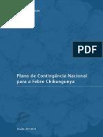 Plano Contingencia Chikungunya Site Versao 2 30jan15