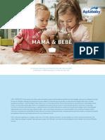 Livro de receitas.pdf
