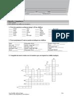 Ftgl Sc3a9quence-1 Nombres