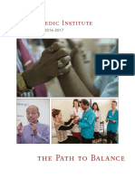 The Ayurvedic Institute.pdf