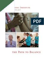 The Ayurvedic Institute.pdf