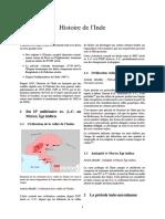 Histoire de l'Inde.pdf