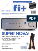 hi-fi+nova220SE-review.pdf