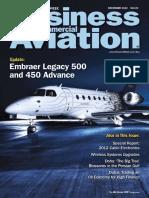 business-and-ca-2012-12-dec.pdf