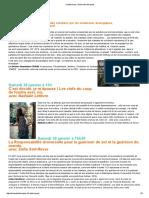 Conférences _ Salon des thérapies.pdf