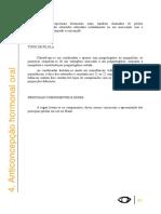 anticoncepcionais artigo.pdf