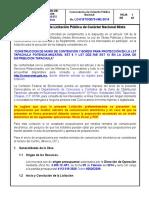 1.- Convocatoria LO-018TOQ070-N92-2014 (1)