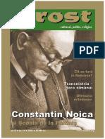 nr019.pdf