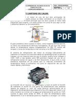 105 Mantenimiento Básico del Motor semana 14 - CCBB ok..doc