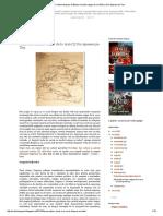 Războiul Româno-ungar de La 1919 (I) Din Apuseni Pe Tisa