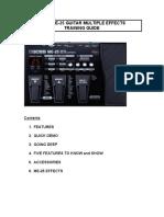 ME-25_Training_Guide.pdf