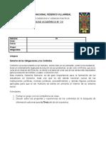 ACTIVIDAD-ACADÉMICA-N10