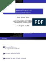 Aula 02 Conceitos Básicos, Axiomas, Variável Aleatória.pdf