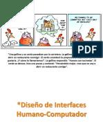 Clase1-PresentacionCursoIHCII-2012