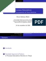 Aula 15 Análise e Processamento de Sinais Aleatórios.pdf