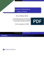 Aula 17 Cadeias de Markov.pdf