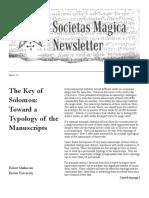 73_The_Key_of_Solomon_Toward_a_Typology.pdf