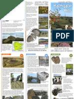 Bathgate Hills Leaflet for Web