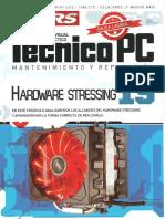 19. Hardware y Sstresing.pdf