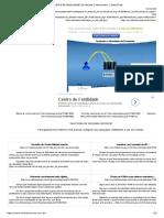 TESTE de VELOCIDADE Da Internet _ Velocimetro _ Speed Test