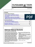 SAV47511.pdf