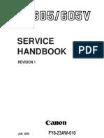 gp605_605vSH.pdf