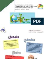 Obj.1 Introduccion a La Fisica y Quimica (Clase)